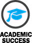 academic success logo