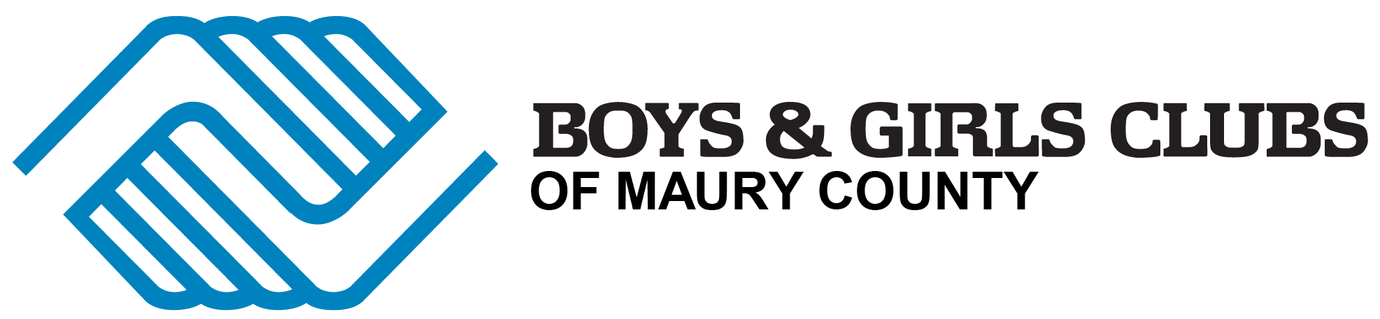 Boys & Girls Clubs of Maury County