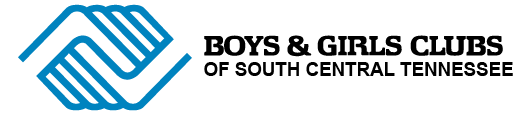 Boys & Girls Clubs of South Central Tennessee